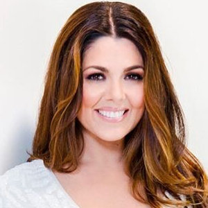 Elisa DiStefano Wiki, Bio, Husband, Pregnant, Baby, Salary and Net Worth