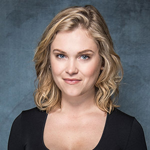 Eliza Taylor Boyfriend, Gay, Net Worth