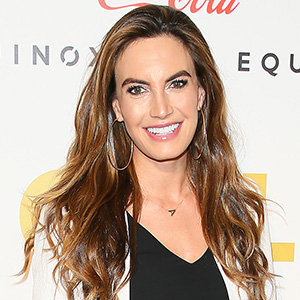 Elizabeth Chambers Wiki, Wedding, Net Worth
