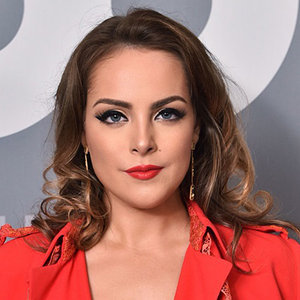 Elizabeth Gillies Boyfriend, Relationship, Net Worth