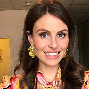 Ellie Taylor Husband, Pregnant, Married, Bio