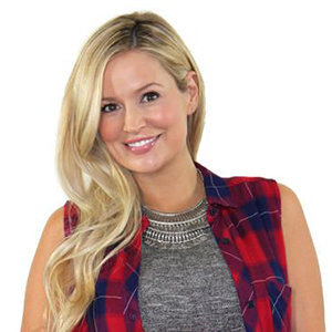 Emily Maynard Johnson Wiki, Husband, Children, Net Worth