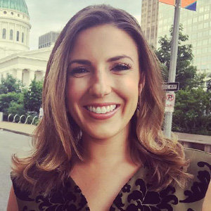 Emily Pritchard KMOV-TV, Wiki, Age, Married