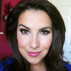 emilynoel83 Bio: Age, Husband, Kids, House, Real Name & More
