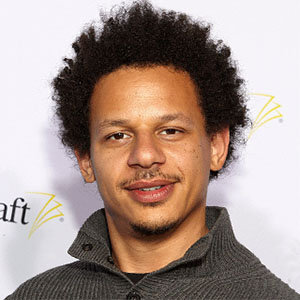 Eric Andre Girlfriend, Wife, Parents, Net Worth