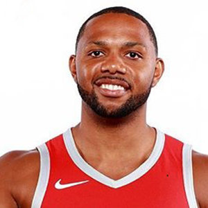 Eric Gordon Salary, Net Worth, College, Who Is His Girlfriend?