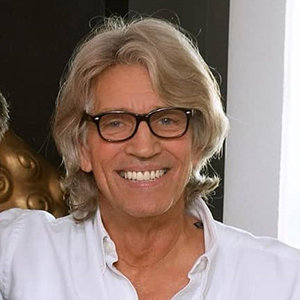 Eric Roberts Wiki, Family, Net Worth