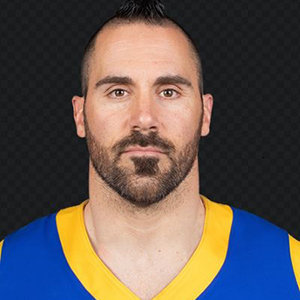 Eric Weddle Contract, Net Worth, Wife, Family