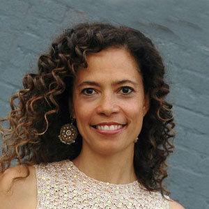 Erica Gimpel Husband, Children, Net Worth