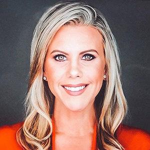 Erin Colton Wiki, Bio, Married, Wedding, Husband, Boyfriend