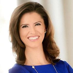 Erin Kennedy Wiki, Age, Married, Family