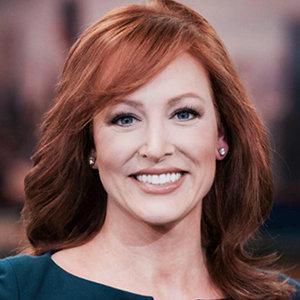 Erin Ivory WGN-TV career, personal life, net worth, heart problem