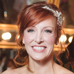 Erin McElroy Wiki, Age, Husband, Facts