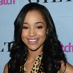 Erinn Westbrook Parents, Boyfriend, Dating, Net Worth, Age