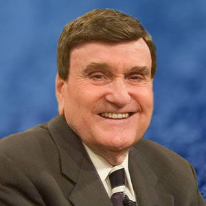 Ernest Angley Net Worth, House, Wife, Bio