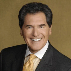 Ernie Anastos Salary, Net Worth, Fox 5, Wife, Family