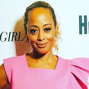 Essence Atkins Husband, Net Worth, Parents, Children