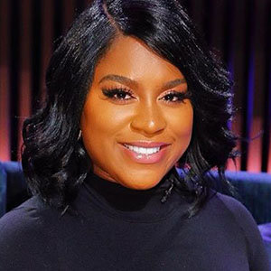 Ester Dean Net Worth, Gay, Dating, Family