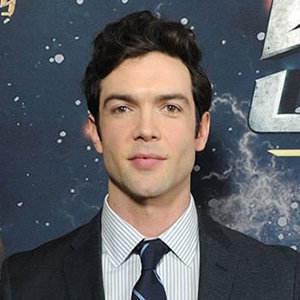 Is Ethan Peck Gay? Details On Movies And TV Shows, Family