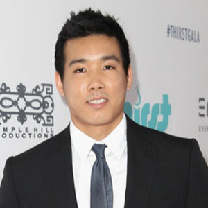 Evan Fong Dating Status Now, Net Worth, High School & More