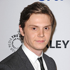 Evan Peters Wife, Net Worth, Family