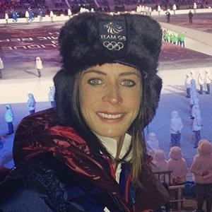 Eve Muirhead Wiki, Married, Boyfriend, Family