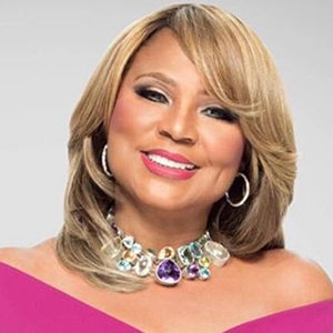 Evelyn Braxton Wiki, Net Worth, Wedding, Grandchildren