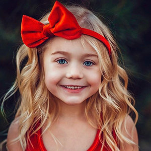 Everleigh Soutas Wiki: Age, Father, Parents, Net Worth