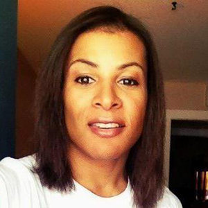 Fallon Fox MMA, Record, Retired, Gay, Net Worth, Now
