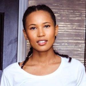 Fola Evans-Akingbola Wiki, Age, Parents, Husband, Boyfriend