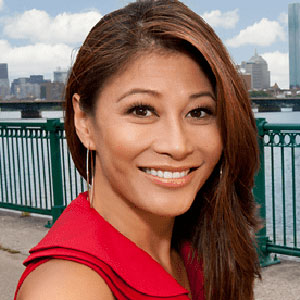 Frances Rivera Wiki, Married, Husband, Boyfriend, Pregnant and Salary