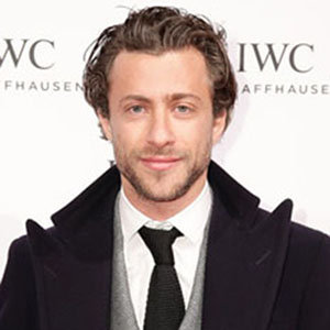 Francesco Carrozzini Wiki, Father, Girlfriend, Wedding, Net Worth