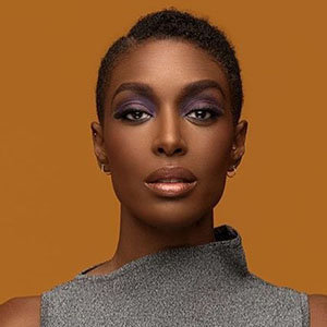 Franchesca Ramsey Bio: Age, Husband, Married Status & Net Worth