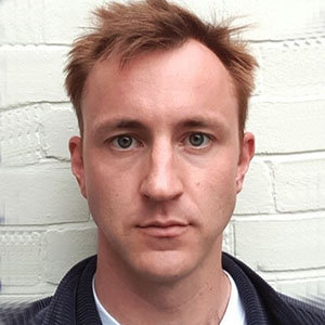 Francis Boulle Wiki, Married, Parents, Net Worth