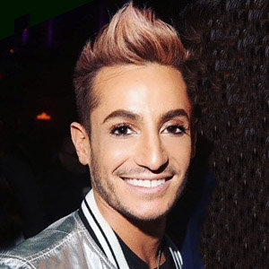 Frankie Grande Wiki, Gay, Age, Brother, Sister, Net Worth