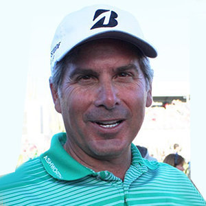 Fred Couples Married, Wife, Girlfriend, Children