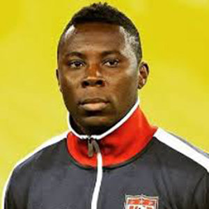 What Happened to Freddy Adu? What Is American's Pele Doing Now?