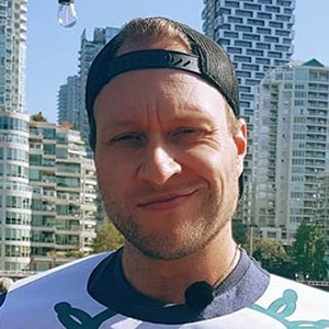 Furious Pete Age, Girlfriend, Cancer & Net Worth Of YouTube Star