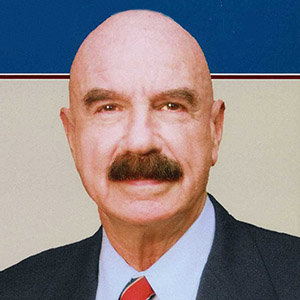 G. Gordon Liddy Today, Retirement, Wife, Son, Net Worth
