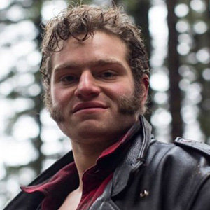 Gabe Brown Wiki, Age, Girlfriend, Net Worth, Health, Alaskan Bush People