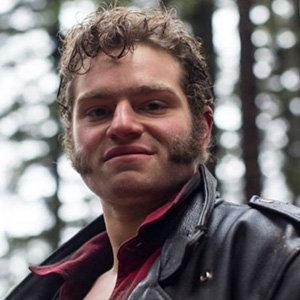 Gabe Brown Wiki, Age, Girlfriend, Net Worth, Health, Alaskan Bush People