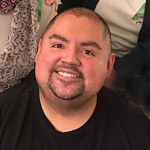 Gabriel Iglesias Wife, Net Worth, Family, Height