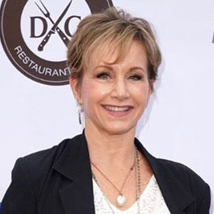 Gabrielle Carteris Married Life, Gay/Lesbian Rumors, Net Worth, Bio