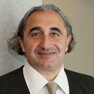Gad Saad Bio: From Married Life, Net Worth, Height To Religion