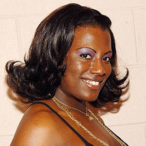 Gangsta Boo Wiki, Husband, Boyfriend, Net Worth, Albums