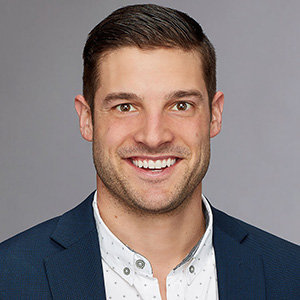Garrett Yrigoyen Wiki, Age, Wedding, Wife, Job, Net Worth