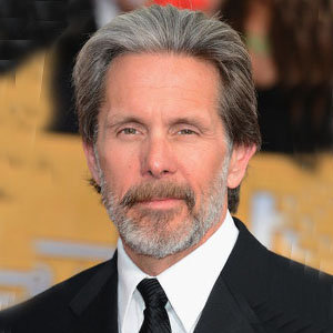 Gary Cole Net Worth, Wife, Children, Family