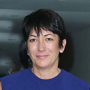 Who is Ghislaine Maxwell? Meet Her Boyfriend & Family