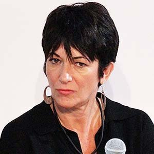 Where Is Ghislaine Maxwell Now? Where is She Hiding?