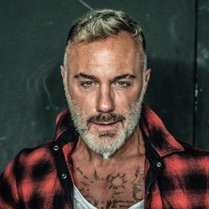 Gianluca Vacchi Wiki, Wife, Girlfriend, Net Worth